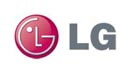 LG Electronics on sale