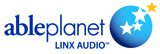 Able Planet Headphones on Sale