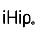 iHip on sale