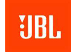 JBL speakers on sale